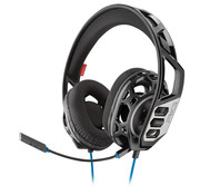 Bigben Interactive Plantronics RIG 300HS Official Licensed Gaming Headset
