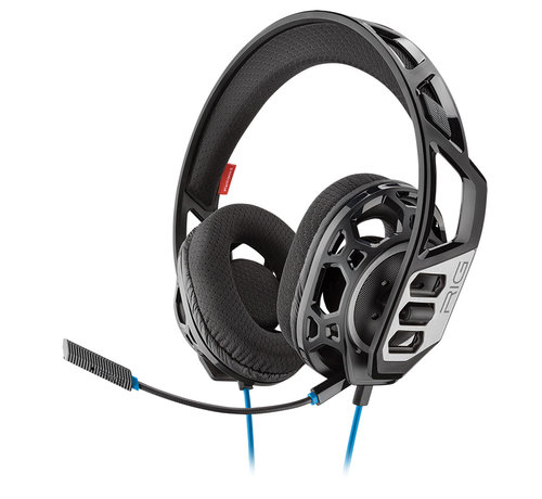 Bigben Interactive Plantronics RIG 300HS Official Licensed Gaming Headset kopen
