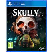 Mindscape PS4 Skully
