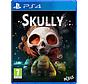 PS4 Skully kopen