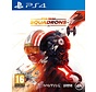 PS4 Star Wars: Squadrons Kopen