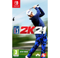 Nintendo Switch PGA Tour 2K21 kopen