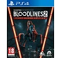 PS4 Vampire:The Masquerade Bloodlines 2 - First Blood Edition kopen
