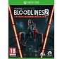 Xbox One Vampire:The Masquerade Bloodlines 2 - First Blood Edition kopen