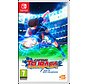 Nintendo Switch Captain Tsubasa: Rise of New Champions kopen