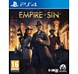 PS4 Empire of Sin - Day One Edition kopen