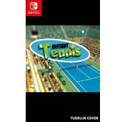 Mindscape Nintendo Switch Instant Tennis - Ultimate Edition