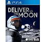 PS4 Deliver Us the Moon - Deluxe Edition  kopen