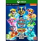 Xbox One Paw Patrol: Mighty Pups Save Adventure Bay kopen