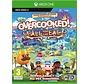Xbox Series X Overcooked - All You Can Eat Edition kopen