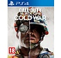 PS4 Call of Duty: Black Ops Cold War kopen
