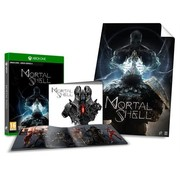 Playstack Xbox One Mortal Shell