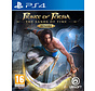 PS4 Prince of Persia: The Sands of Time Remake + Pre-Order Bonus kopen