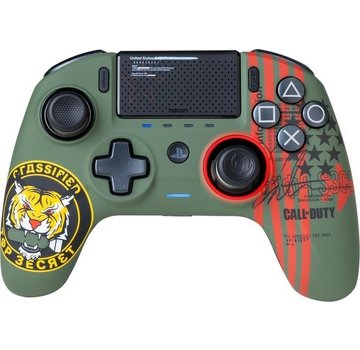 Nacon PS4 Nacon Revolution Unlimited Pro Controller Call of Duty Black Ops Cold War