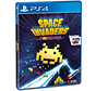 PS4 Space Invaders: Forever kopen