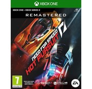 EA Xbox One/Series X Need for Speed: Hot Pursuit - Remastered