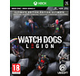 Xbox One/Series X Watch Dogs: Legion Ultimate Edition kopen