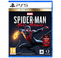 PS5 Spider-Man: Miles Morales - Ultimate Edition kopen