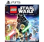 PS5 LEGO Star Wars: The Skywalker Saga kopen