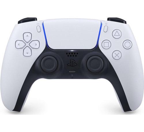 Sony PS5 DualSense Draadloze Controller kopen