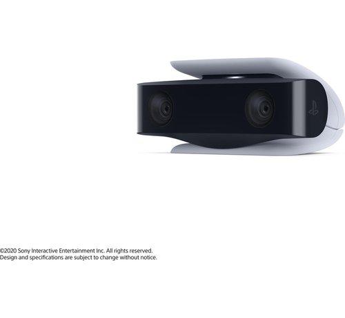 Sony PS5 HD-camera kopen