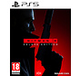 PS5 Hitman 3 - Deluxe Edition kopen