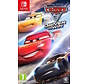 Nintendo Switch Cars 3: Driven to Win (Code In A Box) kopen