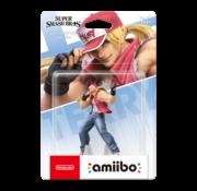 Nintendo Nintendo Switch Amiibo Terry Bogard