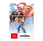 Nintendo Switch Amiibo Terry Bogard kopen