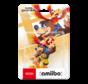 Nintendo Switch Amiibo Banjo Kazooie