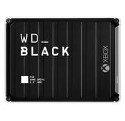 Western Digital WD Black P10 Game Drive for Xbox 5TB