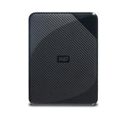 Western Digital WD Gaming Drive for PlayStation 4TB
