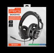 Bigben Interactive Nacon RIG 300HC Gaming Headset