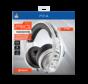 Nacon RIG 400HS Official Licensed Gaming Headset (wit) kopen