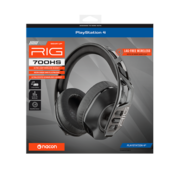 Bigben Interactive Nacon RIG 700HS Official Licensed Gaming Headset