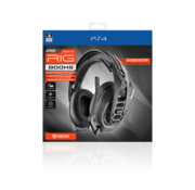 Bigben Interactive Nacon RIG 800HS Official Licensed Gaming Headset