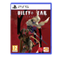 PS5 Guilty Gear Strive kopen
