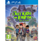 PS4 The Last Kids on Earth and the Staff of Doom kopen