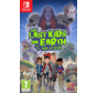 Nintendo Switch The Last Kids on Earth and the Staff of Doom kopen