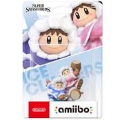 Nintendo Nintendo Switch Amiibo Ice Climbers