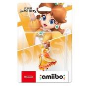 Nintendo Nintendo Switch Amiibo Daisy