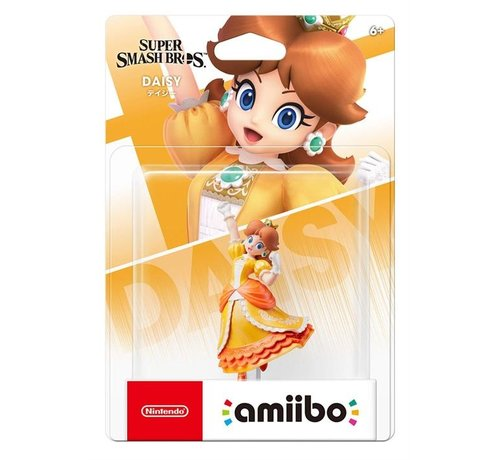 Nintendo Nintendo Switch Amiibo Daisy kopen