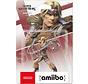 Nintendo Switch Amiibo Simon Belmont kopen