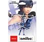 Nintendo Switch Amiibo Chrom kopen