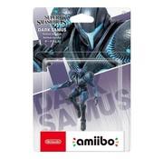 Nintendo Nintendo Switch Amiibo Dark Samus