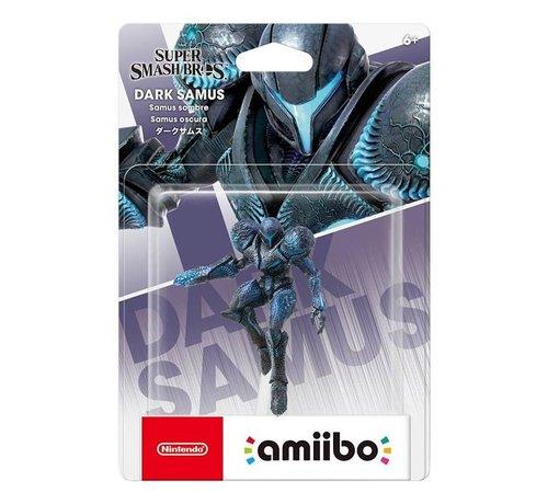 Nintendo Nintendo Switch Amiibo Dark Samus kopen