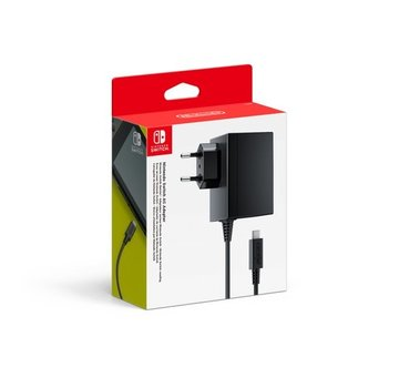Nintendo Nintendo Switch AC adapter