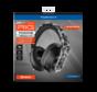 Nacon RIG 700HS Arctic Camo Wireless Headset  kopen