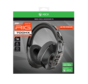 Nacon RIG 700HX Wireless Headset  kopen