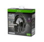 Nacon RIG 800LX Atmos Official Wireless Headset V2 kopen